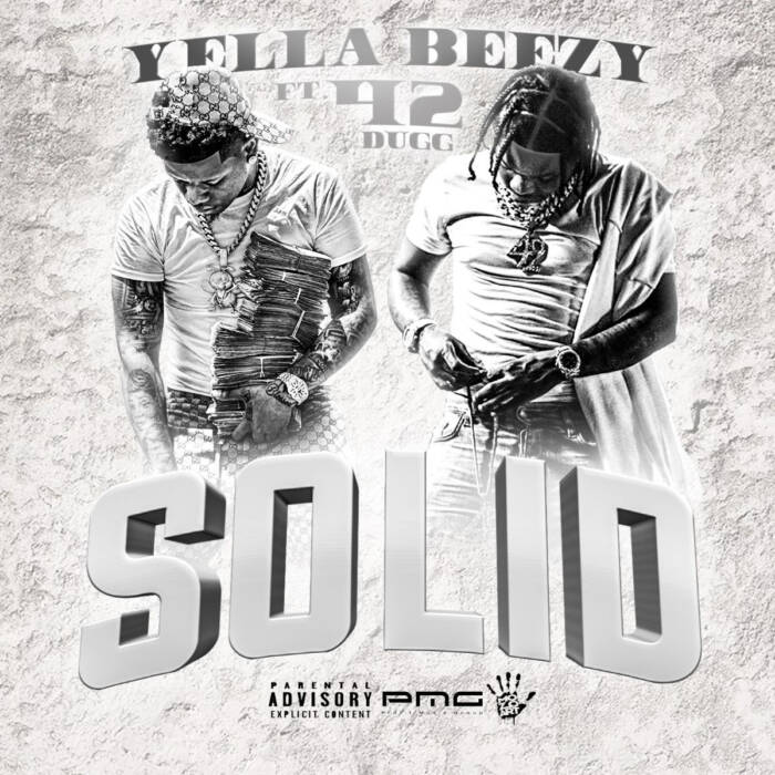 "unnamed-22 Yella Beezy Keeps It ""Solid"" On New Track with 42 Dugg"