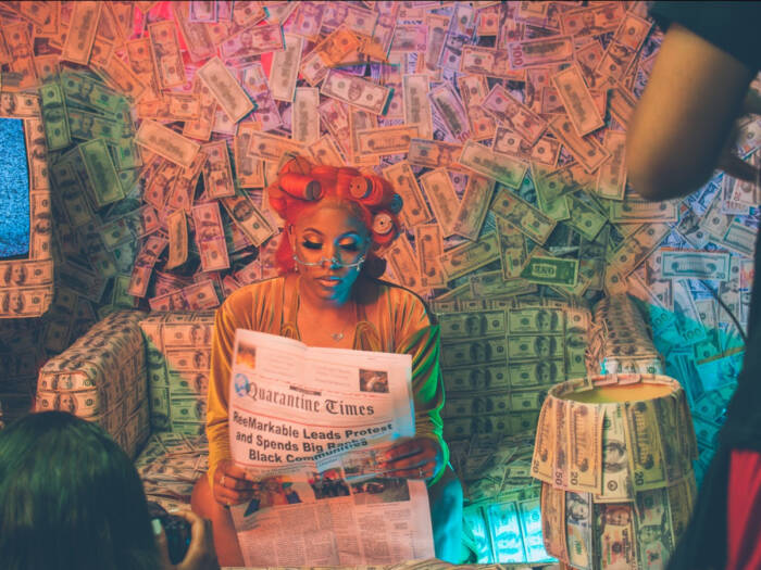 """unnamed-30 Reemarkable Shares New Visual For """"Big Racks"""" FT Yummy Pearl"""