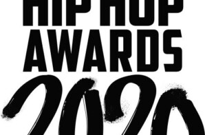 DABABY, RODDY RICCH, LIL BABY, MEGAN THEE STALLION, and BEYONCÉ, AMONGST THE 2020 BET HIP HOP AWARDS NOMINEES