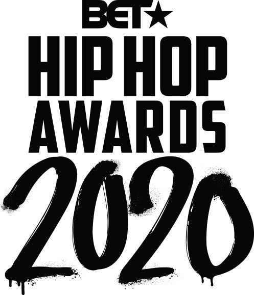 unnamed-5 DABABY, RODDY RICCH, LIL BABY, MEGAN THEE STALLION, and BEYONCÉ, AMONGST THE 2020 BET HIP HOP AWARDS NOMINEES