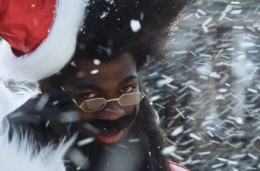 "LIL NAS X LAUNCHES TRAILER FOR NEW SINGLE ""HOLIDAY"" MICHAEL J. FOX"