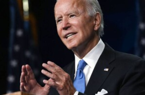 Joe Biden Might Pivot Civil Rights Division From Status Quo