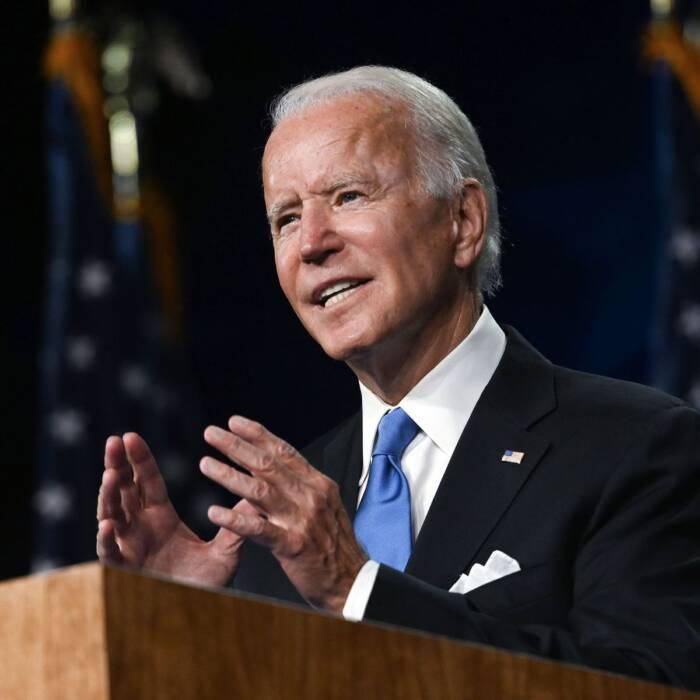 5d45bbc9d225fd0e6125ab023c5785dcfd-biden-dnc-speech-1.rsquare.w1200 Joe Biden Might Pivot Civil Rights Division From Status Quo
