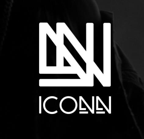 "7a024a17-55d5-477a-9776-c0df92cb1e21 Ja Rule To Launch Tech Media Company ""ICONN"""