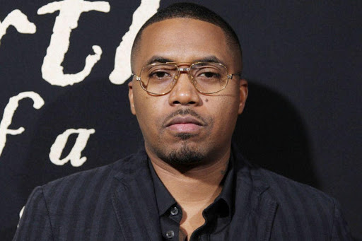 A-marijuana-documentary-to-be-narrated-by-Nas A MARIJUANA DOCUMENTARY TO BE NARRATED BY NAS