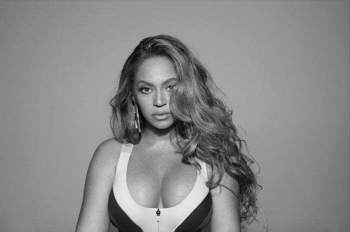Beyonce-and-Peloton-Announce-Unprecedented-Partnership BEYONCÉ AND PELOTON ANNOUNCE UNPRECEDENTED PARTNERSHIP