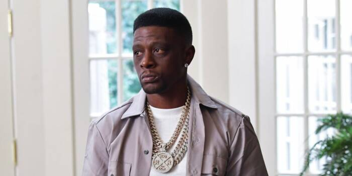 Boosie-Badazz-Shot-In-Dallas-1 Boosie Badazz Shot In Dallas: Report