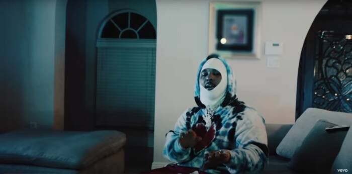 For-Stimulus-Check-Doe-Boy-and-Southside-release-new-visual FOR STIMULUS CHECK, DOE BOY AND SOUTHSIDE RELEASE NEW VISUAL