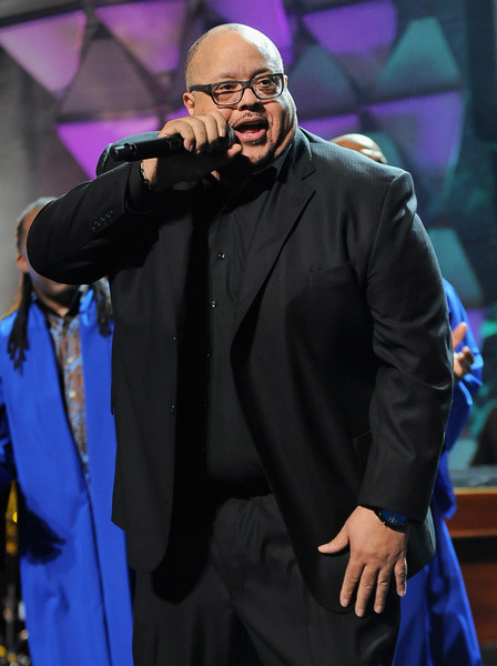 Fred-Hammond-Has-COVID-19-He-Reveals-to-Fans-1 Fred Hammond Has COVID-19, He Reveals to Fans