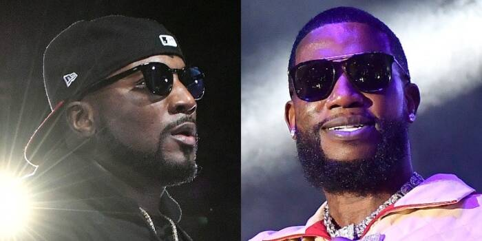 Gucci-Mane-to-be-in-'Verzuz-Battle-With-Jeezy-1 Gucci Mane to be in 'Verzuz' Battle With Jeezy