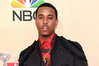 Jeremih-continues-battle-with-COVID-19 Jeremih continues battle with COVID-19