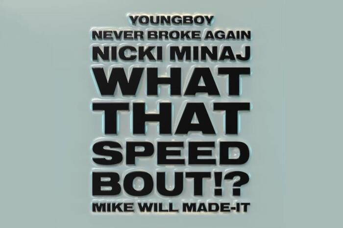 "Mike-WiLL-Made-It-hires-YoungBoy-Never-Broke-Again-and-Nicki-Minaj-for-What-That-Speed-Bout MIKE WILL MADE-IT HIRES YOUNGBOY NEVER BROKE AGAIN AND NICKI MINAJ FOR ""WHAT THAT SPEED BOUT?!"""