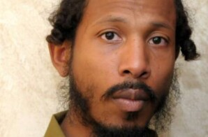 Rapper Shyne Elected To Belize House Of Representatives