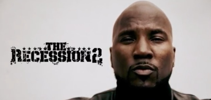 "Screen-Shot-2020-11-09-at-8.20.27-PM Jeezy Announces New Album ""The Recession 2,"" Dropping 11/20!"