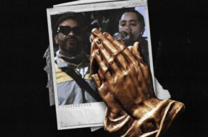 "Tsu9mi ft. Jim Jones – ""Prayers"" (Music Video)"