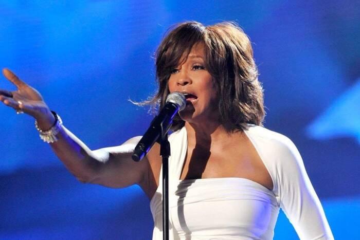 Whitney-Houston-now-has-three-diamond-albums WHITNEY HOUSTON NOW HAS THREE DIAMOND ALBUMS