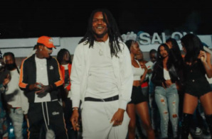"Young Nudy releases ""Never"" visual"