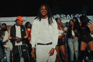 "Young-Nudy-releases-Never-visual Young Nudy releases ""Never"" visual"