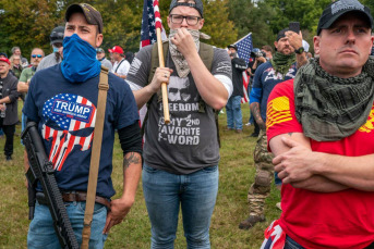 image.6 Proud Boys riot in DC