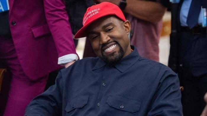 kanye-west-votes-for-himself KANYE WEST VOTES FOR HIMSELF IN 2020 PRESIDENTIAL ELECTION