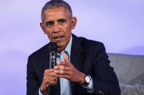 Barack Obama talks about Biden Cabinet Post speculations