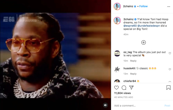 "unnamed-1-15 2 Chainz, ESPN & The Undefeated Announce ""Full Circle"" Documentary (Video)"