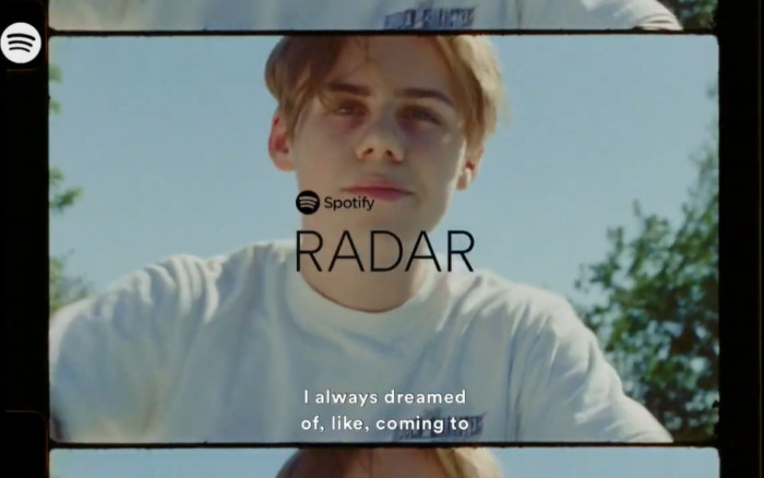 unnamed-1-18 THE KID LAROI TEAMS UP WITH SPOTIFY FOR RADAR MINI-DOCUMENTARY