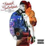 Statik Selektah Releases The Balancing Act Album with Nas, 2 Chainz, Jack Harlow, Killer Mike, Benny the Butcher & Many More