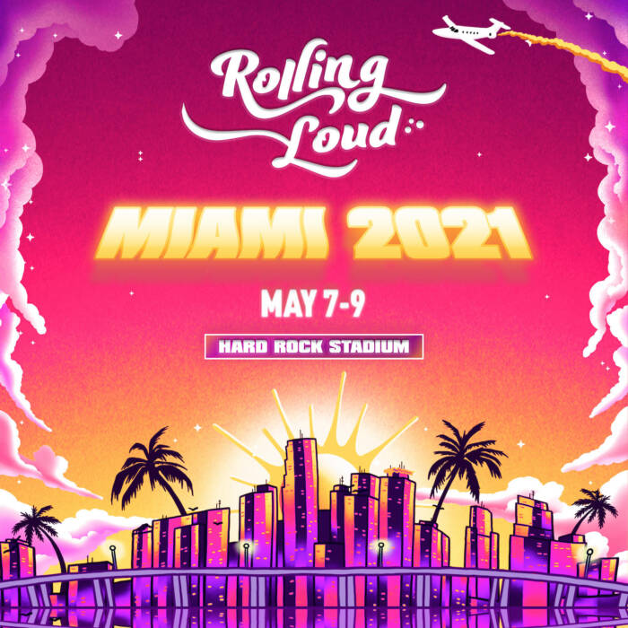 unnamed-20 Rolling Loud Announces Rolling Loud Miami 2021 Dates – May 7-9th at Hard Rock Stadium!