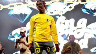 After-NLE-Choppas-Call-For-Drug-use-Intervention-Famous-Dex-Responds After NLE Choppa's Call For Drug use Intervention, Famous Dex Responds