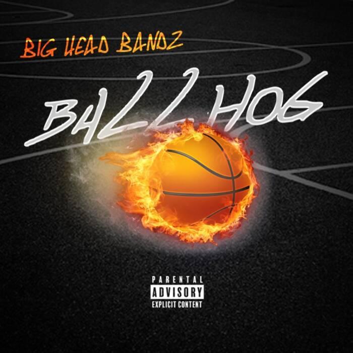 BIGHEADBANDZRESPECTMAG BIG HEAD BANDZ MILLENNIAL SOUL BROTHER #1 IN HIP-HOP