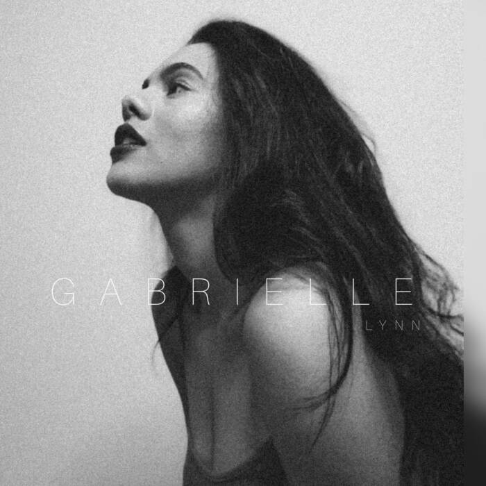 "IMG_5985 Gabrielle Lynn Completes 2020 On A High Note W/ Her Self-Titled ""Gabrielle"" (EP)"