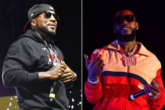 "JEEZY-CHECKS-GUCCI-MANE-FOR-TRUTH JEEZY CHECKS GUCCI MANE FOR ""TRUTH"""