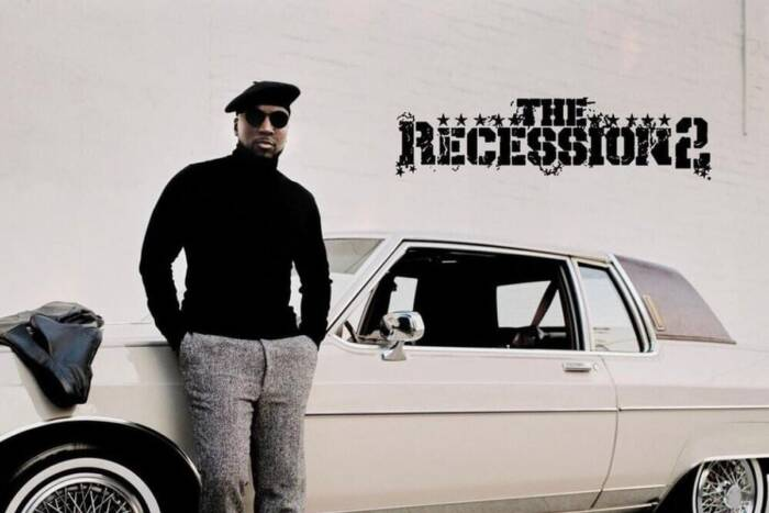 Jeezy-releases-The-Recession-2 Jeezy releases 'The Recession 2'