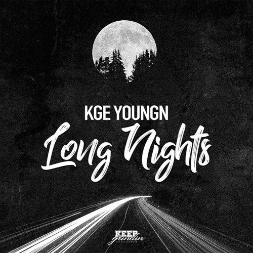KGE-Long-Nights KGE Youngn - Long Nights