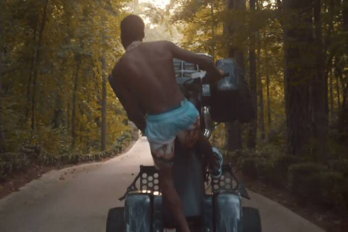 """Meek-Mill-and-Lil-Durk-release-Pain-Away-video Meek Mill and Lil Durk release """"Pain Away"""" video"""
