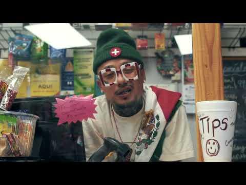 My-Tio-Taught-Me-Thumbnail-1 Hustle Man - My Tio Taught Me (Video)