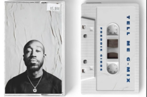 "Freddie Gibbs Releases ""Tell Me Freestyle (G-Mix)"" Over Bobby Valentino's Hit Single"