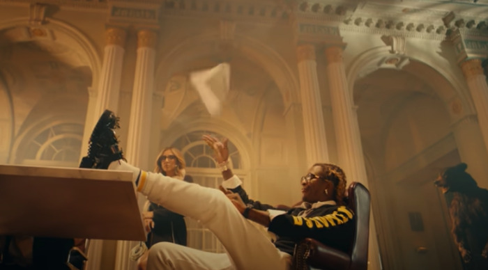 Screen-Shot-2020-12-21-at-1.31.14-PM Young Thug, Yak Gotti & Gunna - Take It To Trial (Video)