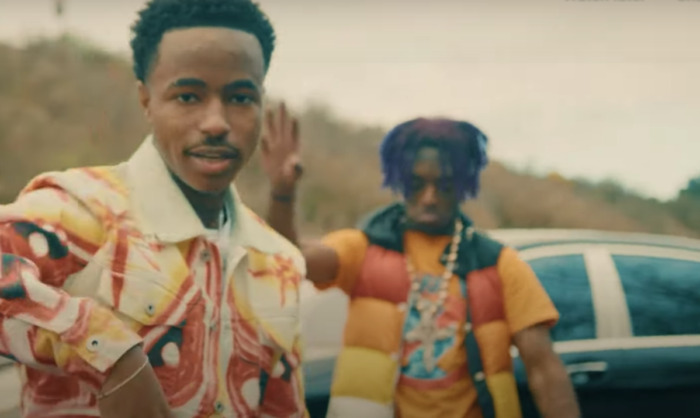 Screen-Shot-2020-12-23-at-11.29.12-AM Popp Hunna - Adderall (Corvette Corvette) Remix Ft. Lil Uzi Vert (Video)