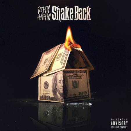 Dirty Harry – Shake Back (Video)