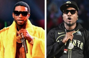 TWITTER LAUGHS AT JEEZY'S SHADE AT GUCCI MANE ABOUT OWNING REAL ESTATE OVER JEWELRY
