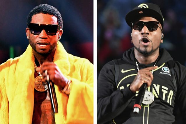 Twitter-laughs-at-Jeezys-shade-at-Gucci TWITTER LAUGHS AT JEEZY'S SHADE AT GUCCI MANE ABOUT OWNING REAL ESTATE OVER JEWELRY