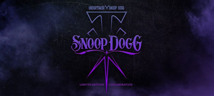 UNDERTAKER-SNOOP-DOGG-696x314-1 Snoop Dogg Releases New Clothing Line With The Undertaker