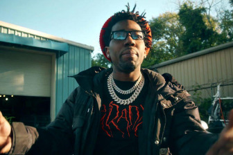 """YFN-Lucci-releases-Part-2-visual YFN Lucci releases """"Part 2"""" visual"""