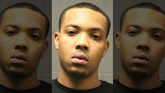 g-herbo G Herbo Pleads Not Guilty, Faces Up To 6 Years in Prison!