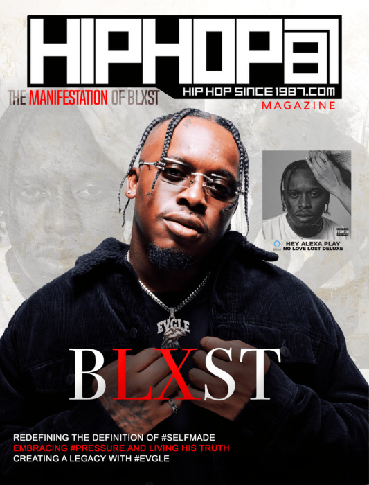 hhs87-blxst-min THE MANIFESTATION OF BLXST