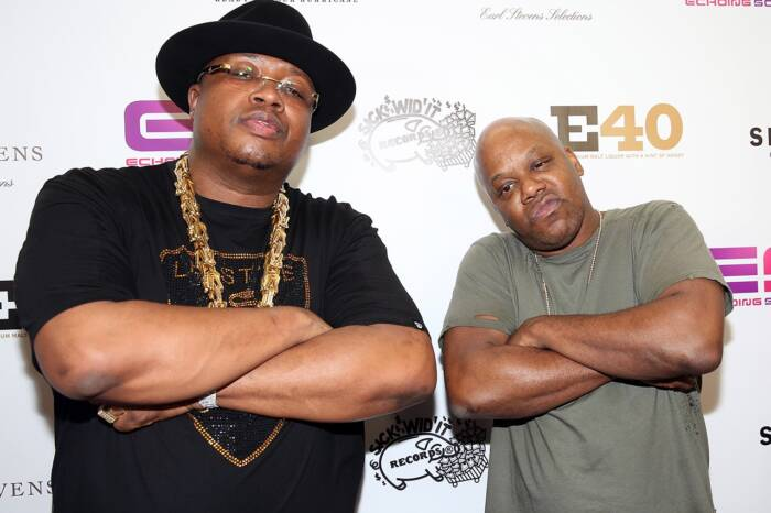 https___hypebeast.com_image_2020_12_e-40-too-short-verzuz-battle-info-1 Bay Area Legends, E-40 & Too Short Announce VERZUZ Battle!