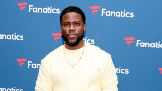 image.1 Kevin Hart Speaks About Outrage Over Comments About Teen Daughter