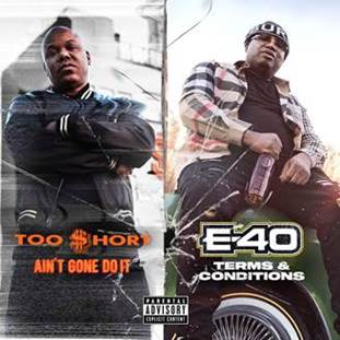 image001-1 Hip Hop Legends Too $hort and E-40 Announce Bundle Album Dropping Friday, Ahead of Verzuz Battle